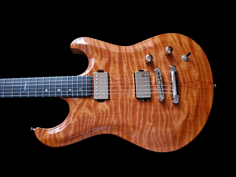 guitar_body_top1